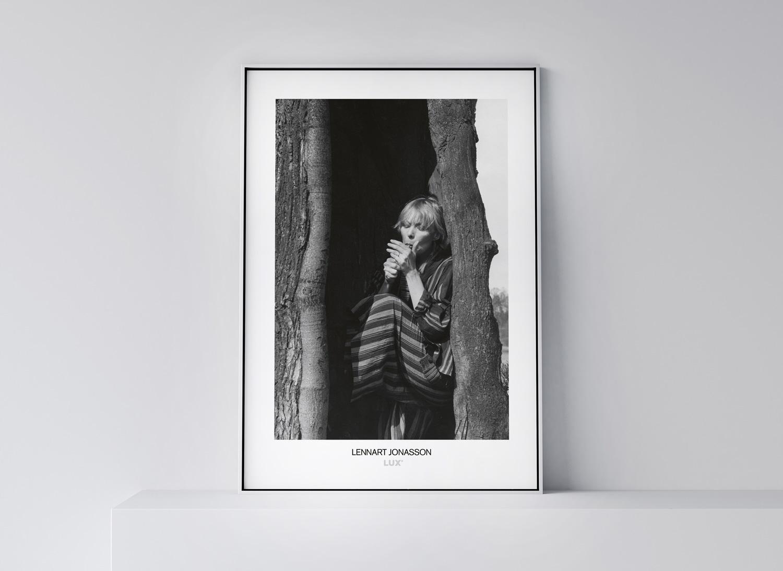 Lennart Jonasson fotograf